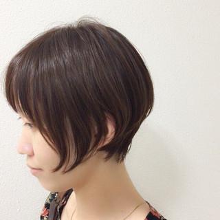 オフィス 女子力 似合わせ 小顔 ヘアスタイルや髪型の写真・画像