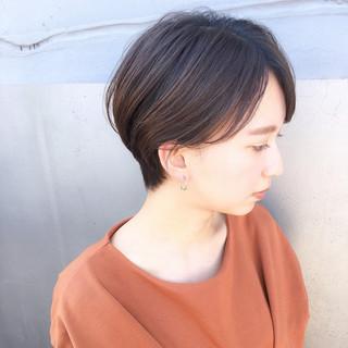 透明感 ヘアアレンジ 大人かわいい ゆるふわ ヘアスタイルや髪型の写真・画像 ヘアスタイルや髪型の写真・画像