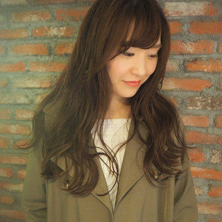 ヘアアレンジ ナチュラル 愛され 女子力 ヘアスタイルや髪型の写真・画像 ヘアスタイルや髪型の写真・画像