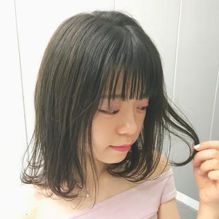 スポーツ ヘアアレンジ 夏 オフィス ヘアスタイルや髪型の写真・画像