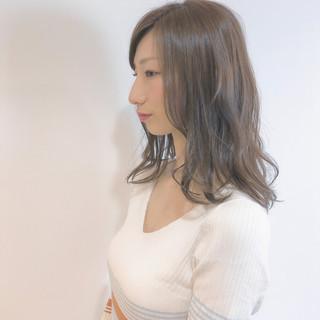 hiroyuki_kihara__さんのヘアスナップ
