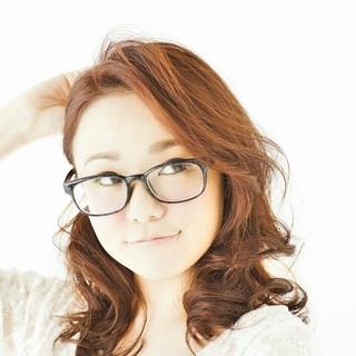 前髪あり 透明感 ストリート 大人かわいい ヘアスタイルや髪型の写真・画像