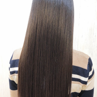 ベリーショート 切りっぱなしボブ ロング ショートボブ ヘアスタイルや髪型の写真・画像