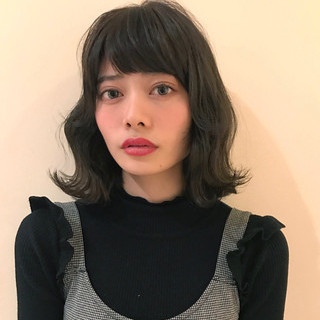 田村奨吾 kakimoto armsさんのヘアスナップ