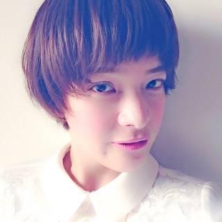 愛され 大人かわいい モテ髪 ナチュラル ヘアスタイルや髪型の写真・画像