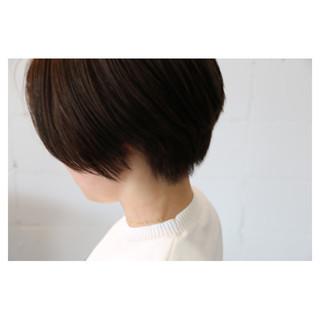 イルミナカラー 小顔 大人女子 こなれ感 ヘアスタイルや髪型の写真・画像
