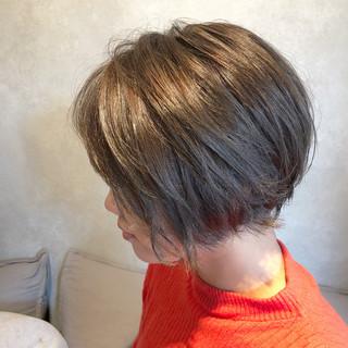 外国人風 コンサバ 簡単ヘアアレンジ デート ヘアスタイルや髪型の写真・画像 ヘアスタイルや髪型の写真・画像