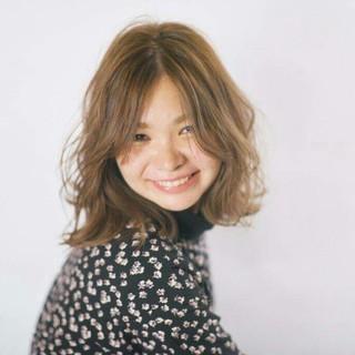 小林 俊之さんのヘアスナップ