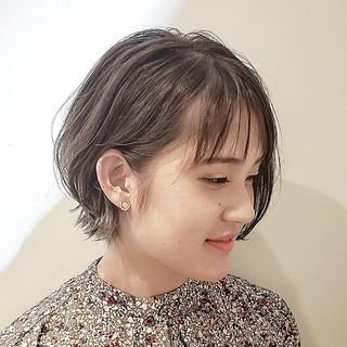 アンニュイほつれヘア ナチュラル スポーツ デート ヘアスタイルや髪型の写真・画像