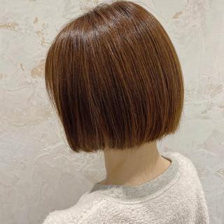イルミナカラー 銀座美容室 アンニュイほつれヘア ガーリー ヘアスタイルや髪型の写真・画像