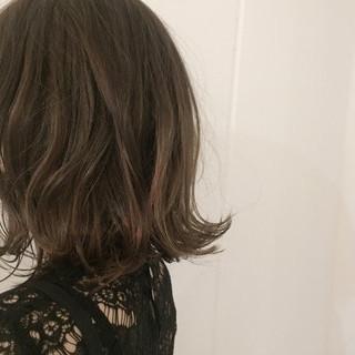 ストリート 外国人風 色気 アッシュ ヘアスタイルや髪型の写真・画像 ヘアスタイルや髪型の写真・画像