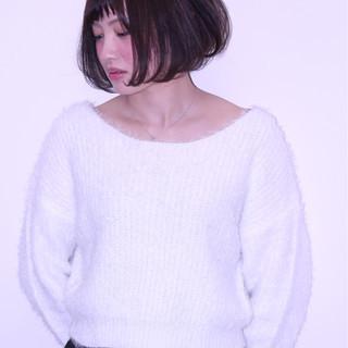 HAIR spin 小鹿野 大夢さんのヘアスナップ