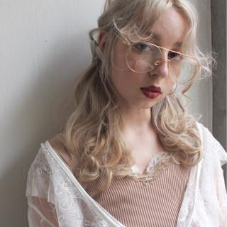 ヘアアレンジ 謝恩会 成人式 ミディアム ヘアスタイルや髪型の写真・画像