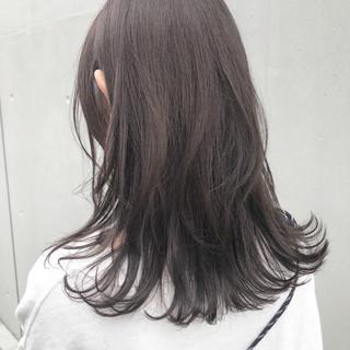 十亀 翔さんのヘアスナップ