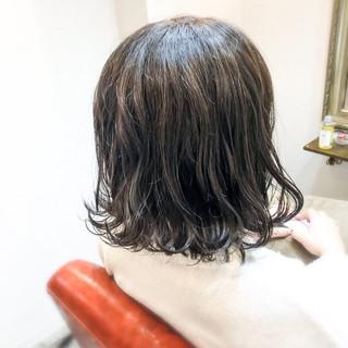 RYOTAさんのヘアスナップ