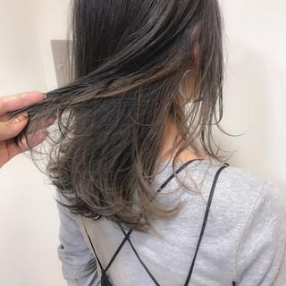ハロウィン 冬 スポーツ 秋 ヘアスタイルや髪型の写真・画像
