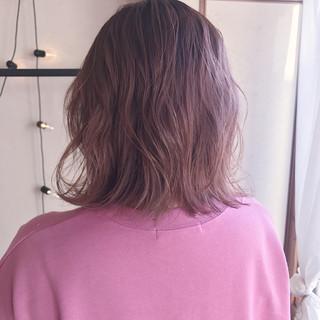ヘアアレンジ デート 簡単ヘアアレンジ 外ハネ ヘアスタイルや髪型の写真・画像