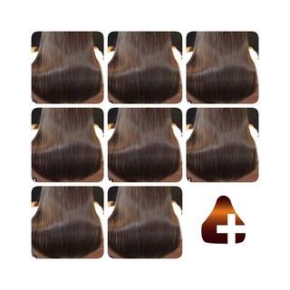 美髪 ロング トリートメント 髪の病院 ヘアスタイルや髪型の写真・画像