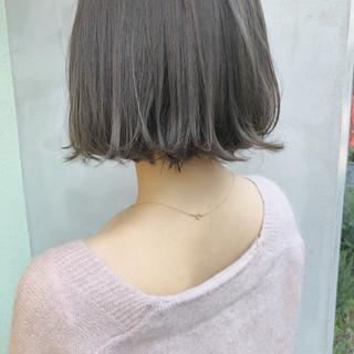 オフィス ガーリー アンニュイほつれヘア ゆるふわ ヘアスタイルや髪型の写真・画像