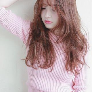 エレガント 斜め前髪 大人かわいい デート ヘアスタイルや髪型の写真・画像