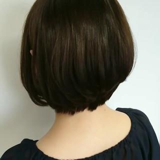 Inoue Yuukiさんのヘアスナップ