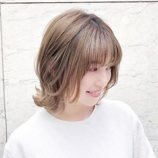 ガーリー 大人かわいい 簡単ヘアアレンジ デート ヘアスタイルや髪型の写真・画像