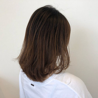 デート 女子力 上品 フェミニン ヘアスタイルや髪型の写真・画像
