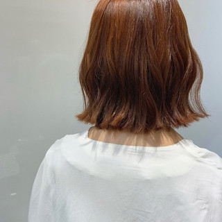 ショート ガーリー お洒落 ヘアスタイルや髪型の写真・画像