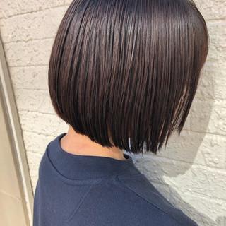 デート 小顔ヘア ナチュラル 女っぽヘア ヘアスタイルや髪型の写真・画像