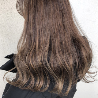 ロング 簡単ヘアアレンジ アンニュイほつれヘア ヘアアレンジ ヘアスタイルや髪型の写真・画像