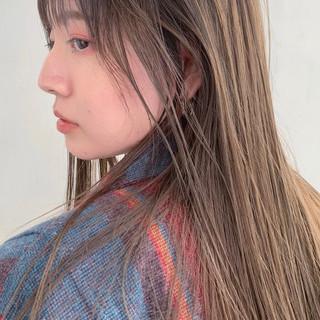 デート オフィス ヘアアレンジ フェミニン ヘアスタイルや髪型の写真・画像 ヘアスタイルや髪型の写真・画像