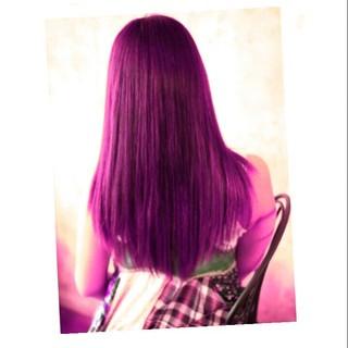 ガーリー 外国人風 大人かわいい レッド ヘアスタイルや髪型の写真・画像