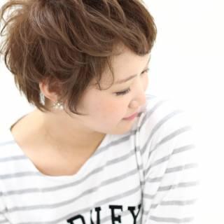 愛され モテ髪 ふわふわ 大人かわいい ヘアスタイルや髪型の写真・画像
