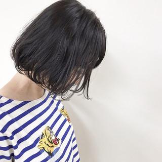 ヘアアレンジ 色気 暗髪 大人女子 ヘアスタイルや髪型の写真・画像