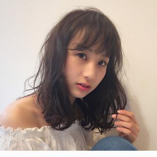 二ノ宮 隆   さんのヘアスナップ