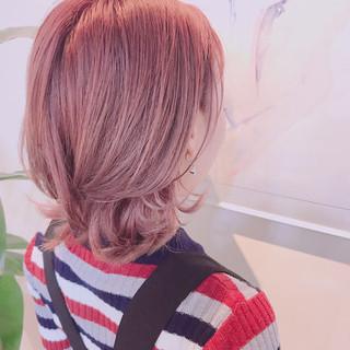 南 隆一朗さんのヘアスナップ
