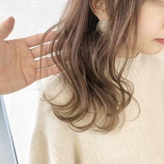 Masaya Tugaさんのヘアスナップ