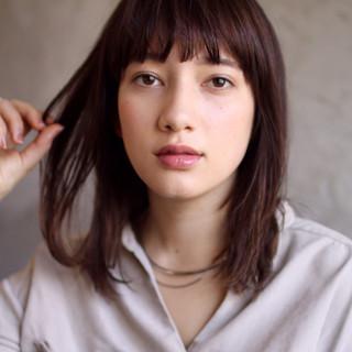 謝恩会 アンニュイ ゆるふわ 簡単ヘアアレンジ ヘアスタイルや髪型の写真・画像