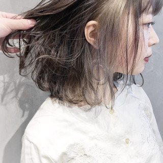 大人女子 色気 こなれ感 透明感 ヘアスタイルや髪型の写真・画像 ヘアスタイルや髪型の写真・画像