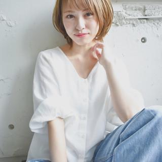 デート ナチュラル ヘアアレンジ 成人式 ヘアスタイルや髪型の写真・画像