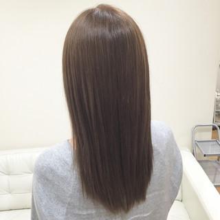 アッシュ ナチュラル ゆるふわ アッシュベージュ ヘアスタイルや髪型の写真・画像 ヘアスタイルや髪型の写真・画像
