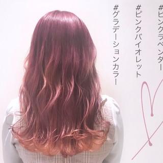 村西 郁人さんのヘアスナップ