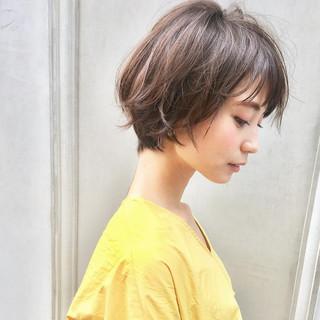ナチュラル 簡単ヘアアレンジ デート アンニュイほつれヘア ヘアスタイルや髪型の写真・画像 ヘアスタイルや髪型の写真・画像