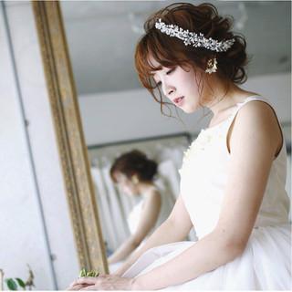 tomoya tamadaさんのヘアスナップ