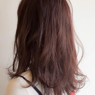 ストリート ショート 外国人風 外ハネ ヘアスタイルや髪型の写真・画像 ヘアスタイルや髪型の写真・画像
