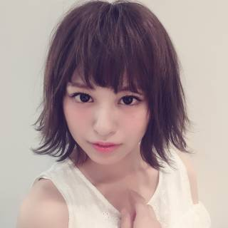 愛され キュート ガーリー モテ髪 ヘアスタイルや髪型の写真・画像 ヘアスタイルや髪型の写真・画像