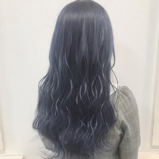 ヘアアレンジ 抜け感 簡単ヘアアレンジ 前髪あり ヘアスタイルや髪型の写真・画像