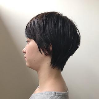 千葉 尚志さんのヘアスナップ