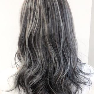 大人女子 渋谷系 ストリート 透明感 ヘアスタイルや髪型の写真・画像 ヘアスタイルや髪型の写真・画像