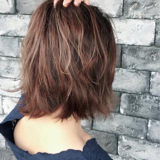西村 武士さんのヘアスナップ